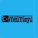 Gazete Yeniyuzyil